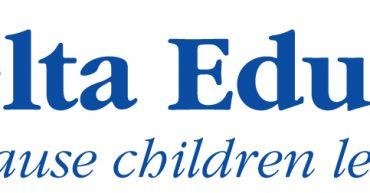 Delta Education [P]
