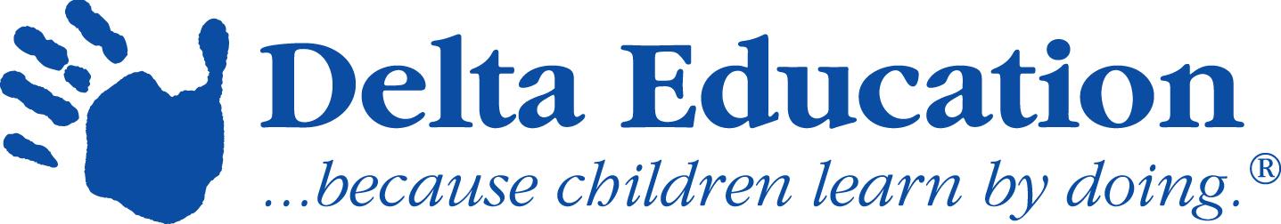 delta education