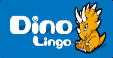 Dino Lingo Inc. [P]