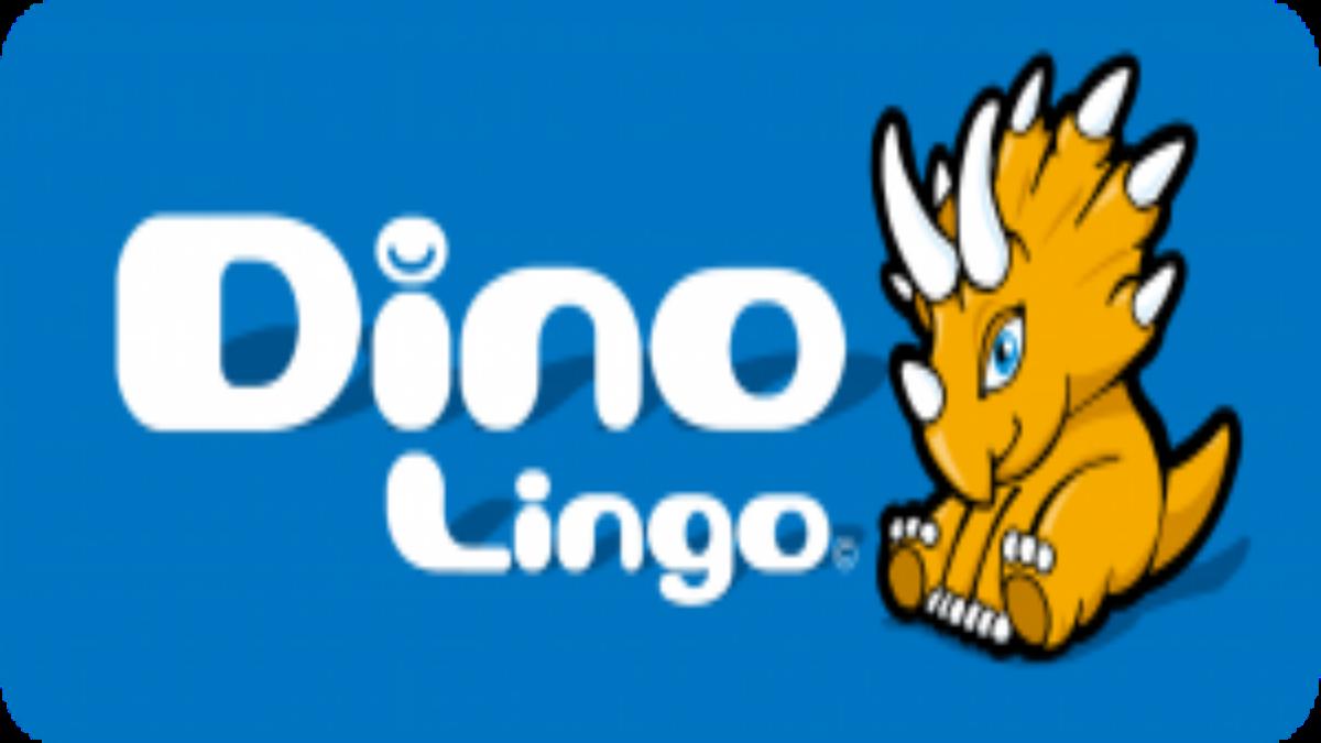 dino_logo_new_B-1-300x119