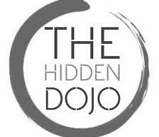 The Hidden Dojo [S]