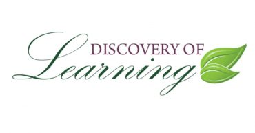Discovery of Learning LLC[S]