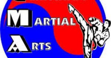 Tehachapi Martial Arts Center [S]