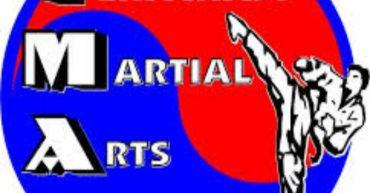 Tehachapi Martial Arts Center [S]