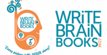 Write Brain Books [P]