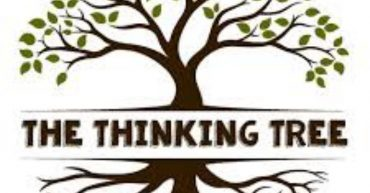 Thinking Tree LLC [P]