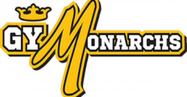 Monarchs National Gymnastics Training Center [S]