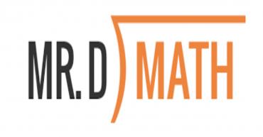 Mr D Math, LLC [S]