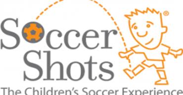 Soccer Shots Orange County [S]