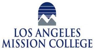 Mission College [P]