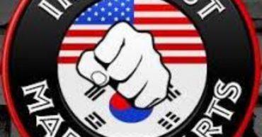 Iron Fist Martial Arts Center [S]