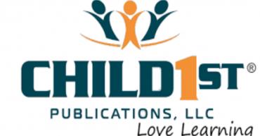 Child1st Publications, LLC [P]
