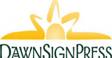 DawnSignPress [P]