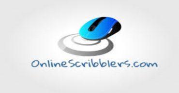 Online Scribblers [S]