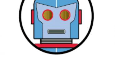 Rolling Robots, Inc. [S]