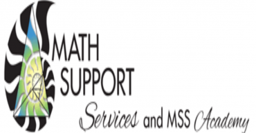 Math Support Services [S]