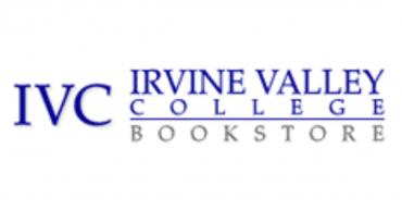 Follett Higher Education Group (IVC Bookstore) [P]
