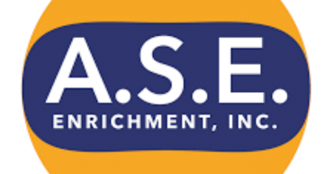 ASE Enrichment [S]