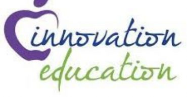 Innovation Education [S]