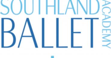 Southland Ballet Academy [S]