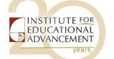Institute for Educational Advancement [S]