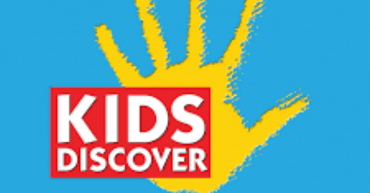 Kids Discover LLC [P]
