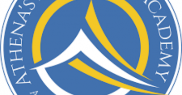 Athena's Advanced Academy, LLC [S]