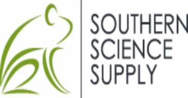 Southern Science Supply [P]