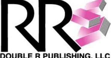 Double R Publishing, LLC [P]