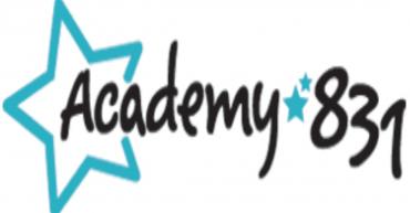 Academy 831 [S]