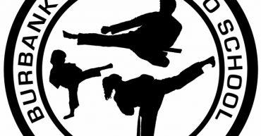 Burbank Taekwondo School [S]