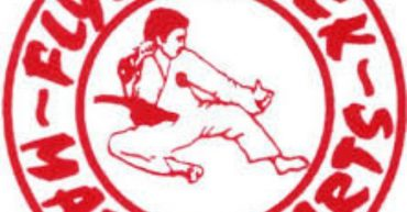 Flying Kick Martial Arts & Fitness [S]