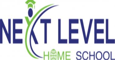 Next Level Homeschool [S]