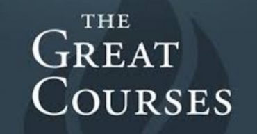 The Great Courses (The Teaching Company) [P]