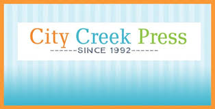 City Creek Press, Inc. [P]