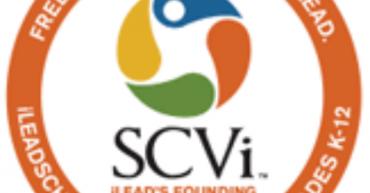 SCVi Exploration [S]