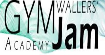 Wallers Gym Jam Academy  [S]