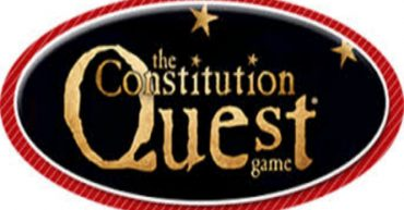 Constitution Quest Game [P]