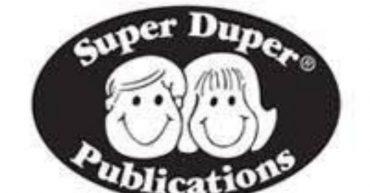 Super Duper Inc. [P]