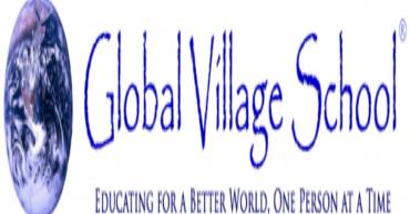 Global Village School (Community Partners FBO) [P]