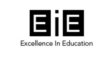 Excellence in Education (formerly EIE Academy) [P]