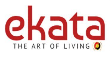 Ekata Training Center [S]