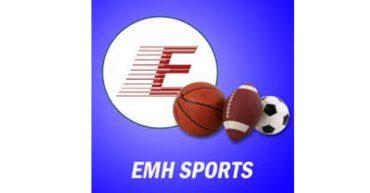EMH Sports USA INC [S]