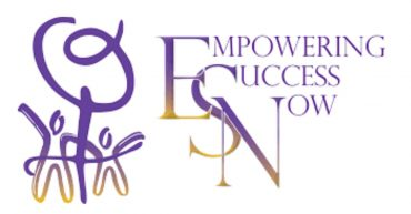 Empowering Success Now [S]