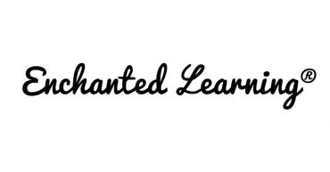 Enchanted Learning [P]