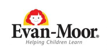 Evan-Moor Educational Publishers [P]