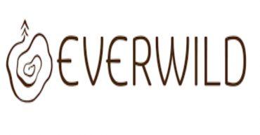 EverWild LA [S]