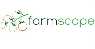 Farmscape [S]
