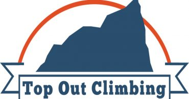 Top Out Climbing Gym [S]