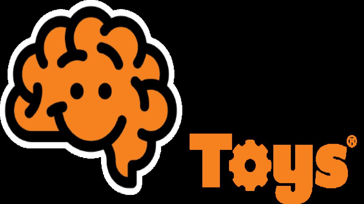 fbt_logo_600_277 (1)
